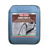 Ma-Fra BOMBA FOAM 2G - 5 кг