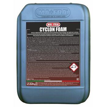 Ma-Fra CYCLON FOAM 22 кг