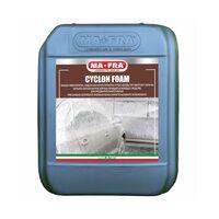 Ma-Fra CYCLON FOAM 5 кг