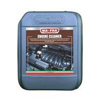 Ma-Fra ENGINE CLEANER 5 кг