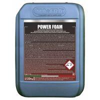 Ma-Fra Power Foam 22кг
