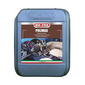 Моющее средство Ma-Fra PULIMAX 2G — 4.5л