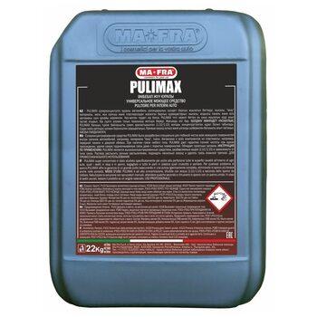 Моющее средство Ma-Fra PULIMAX 2G—  22кг