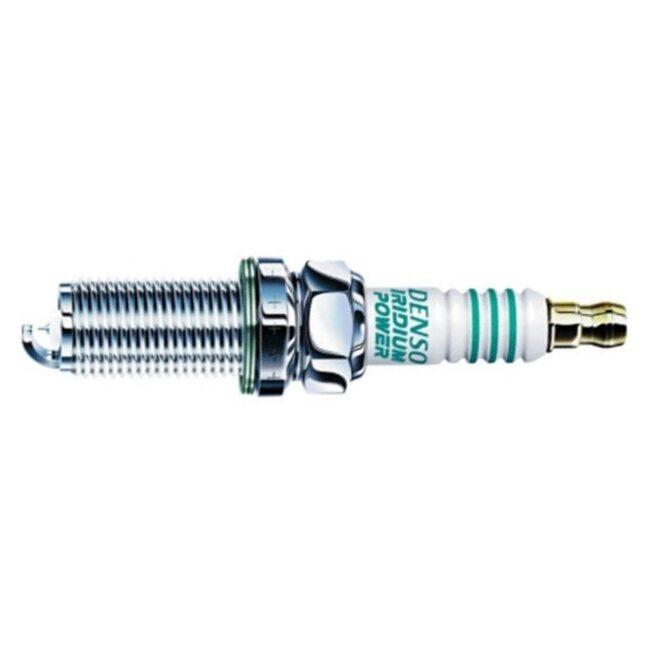 Свечи зажигания Denso IKH22 Iridium Power