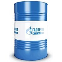 Газпром Diesel Extra 10W40 CF-4/CF/SG 205л