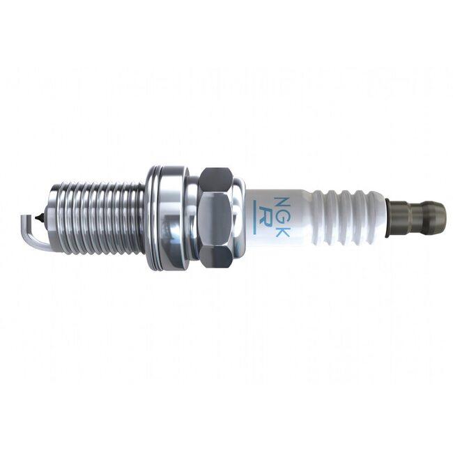 Свеча зажигания NGK DILZKAR6A11 Laser Iridium