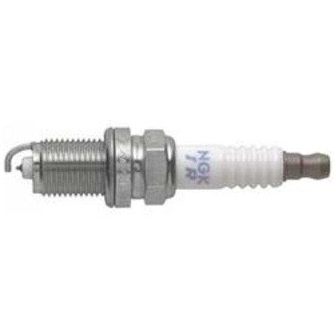 Свеча зажигания NGK IFR6T11 Laser Iridium