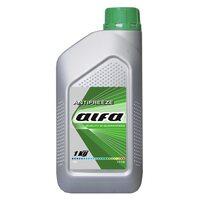 Антифриз Alfa Зеленый 1 кг