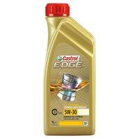 CASTROL Edge LL 5W30 1л