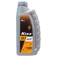 KIXX G1 SN Plus 5W30 1л