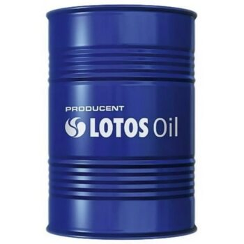 LOTOS Synthetic C2+C3 5W30 180кг-208л