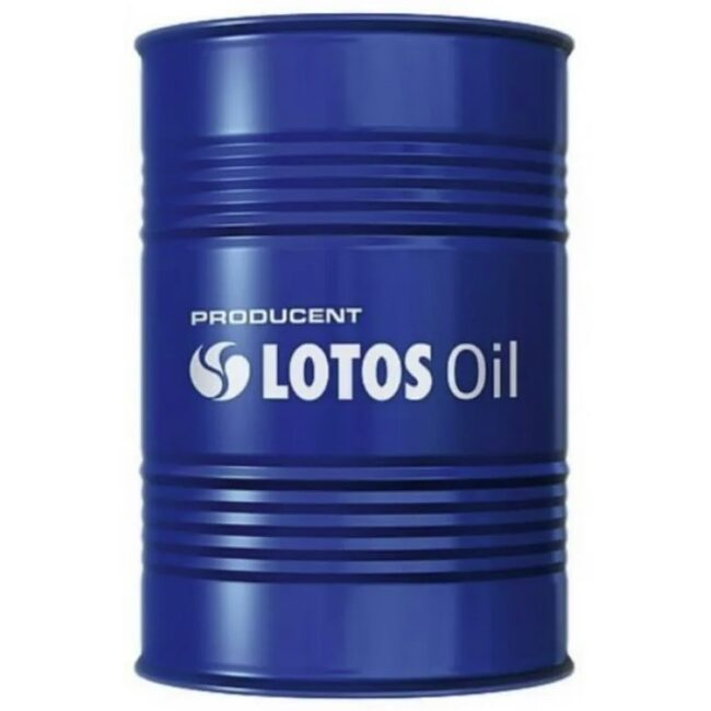 Антифриз LOTOS CAR RADIATOR COOLANT 30 кг