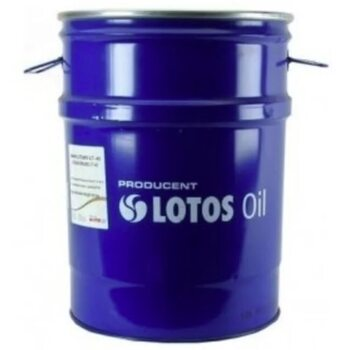 LOTOS Grease Unilit LT-4 EP 2 - 17кг