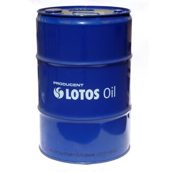 LOTOS Synthetic C2+C3 5W30 50кг-60л