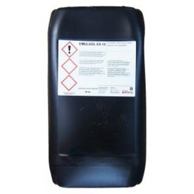 Эмульгируемое масло LOTOS EMULGOL ES-12 30л.