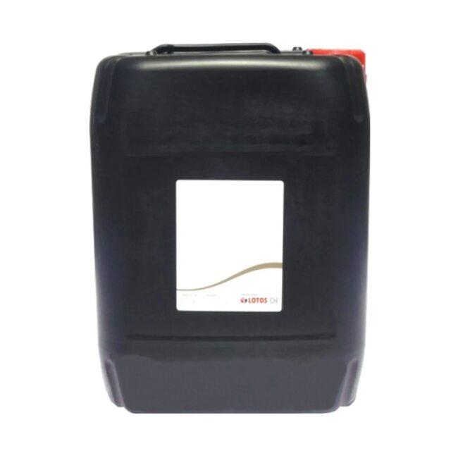 Гидравлическое масло LOTOS HYDRAULIC OIL L-HM 32 - 17кг