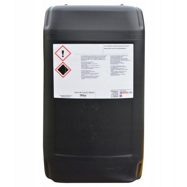 Моторное масло LOTOS SUPEROL CD 10W 30л