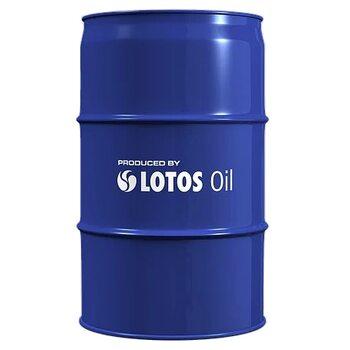 LOTOS Diesel Classic Semisynthetic CE\SF 10W40 50кг-60л