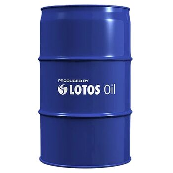 LOTOS Synthetic Plus Thermal Control SN/CF 5W40 50кг-60л