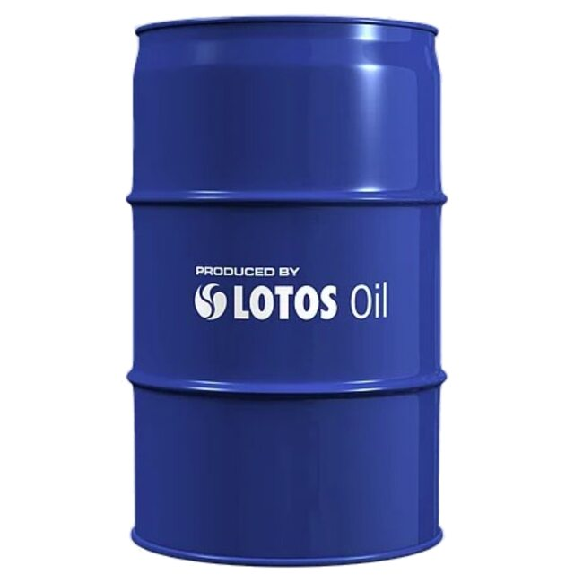 Трансмиссионное масло LOTOS ATF Dexron III 50кг