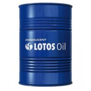 LOTOS TRANSMIL Synthetic 150 30л