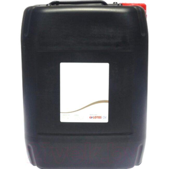 Гидравлические масла LOTOS HYDROMIL L-HM 22 - 20л