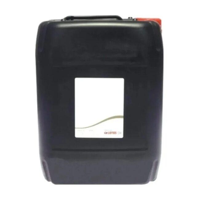Гидравлическое масло LOTOS HYDRAVLIC L-HV 46 20л
