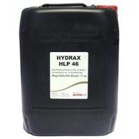 LOTOS HYDRAX HLP 46 17кг-20л