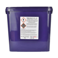 LOTOS Grease LT-4 S 3 - 9кг