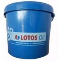 LOTOS Grease LT-4 S 3 - 4кг