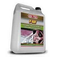 Очиститель Ma-Fra P-RAY 4.5 л
