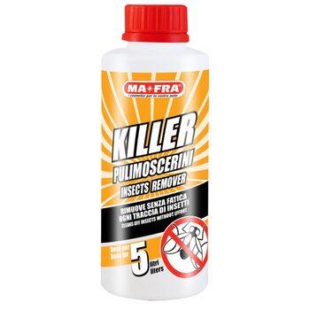 Очиститель Ma-Fra KILLER 250мл