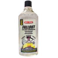 Очиститель Ma-Fra FALLOUT IRON REMOVER 1л