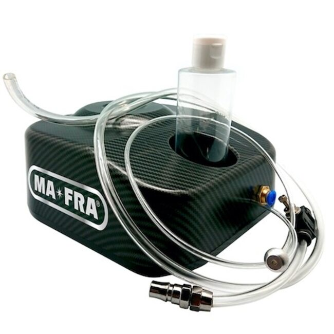 Дезинфицирующий аппарат Ma-Fra Vobo Carbon