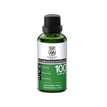 Labocosmetica HPC 30мл