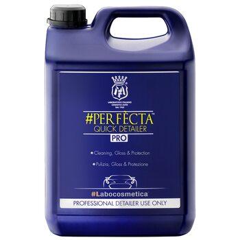 LABOCOSMETICA PERFECTA 4.5л