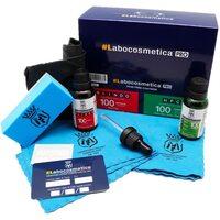 Labocosmetica BLINDO 30мл + HPC 30мл