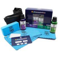 Labocosmetica SAM 30мл + HPC 30мл