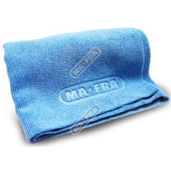 Микрофибра Ma-Fra PANNO Polishing Cloth 60x40см
