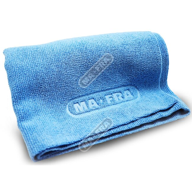 Ткань для полировки Ma-Fra PANNO Polishing Cloth 60x40