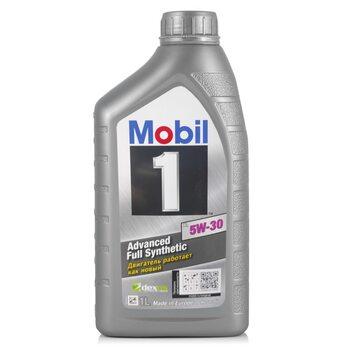 Mobil 1 FS 5W30 1л