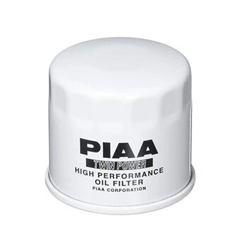 PIAA TWIN POWER OEM 15208-KA000 (C-304/901) M20/1,5