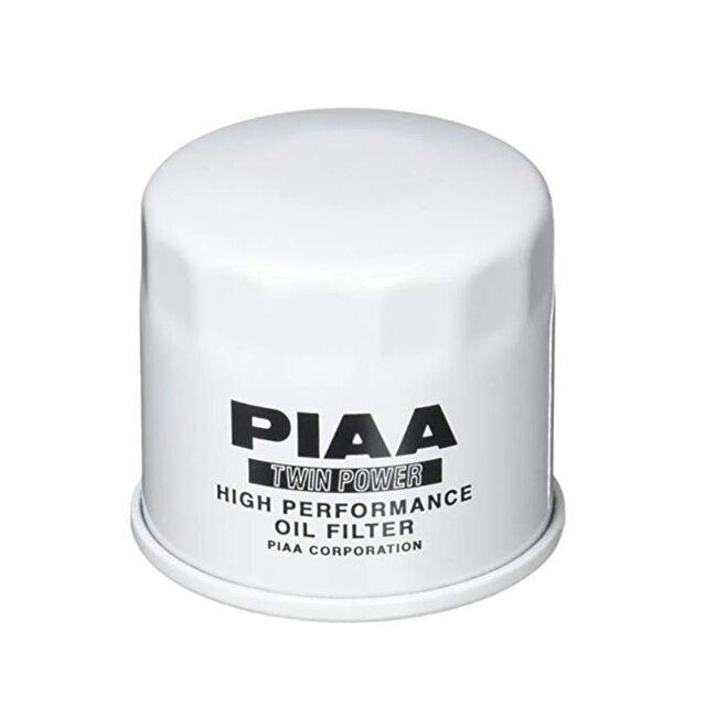 Масляной фильтр PIAA TWIN POWER 15208-KA000 (C-304/901) M20/1,5
