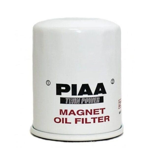 Масляной фильтр PIAA MAGNETIC TWIN POWER OEM