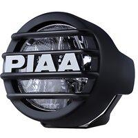 LP530 LED Driving Single Light