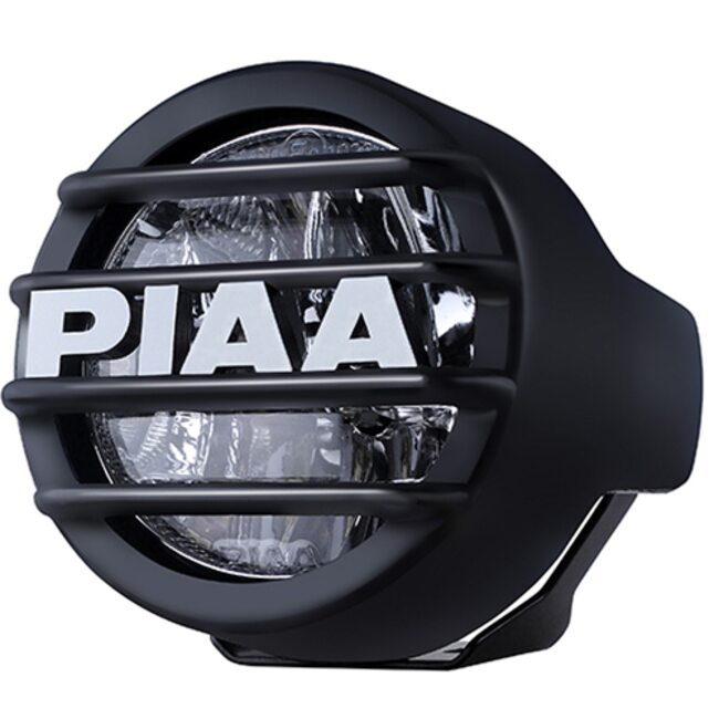 Лампы доп. освещения PIAA LP530 LED Driving Single Light