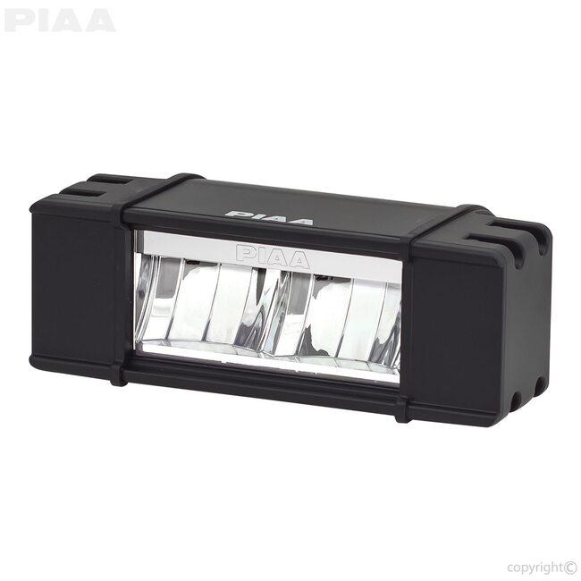 Лампа PIAA LAMP LED RF6 HYBRID 6000K DKRF69