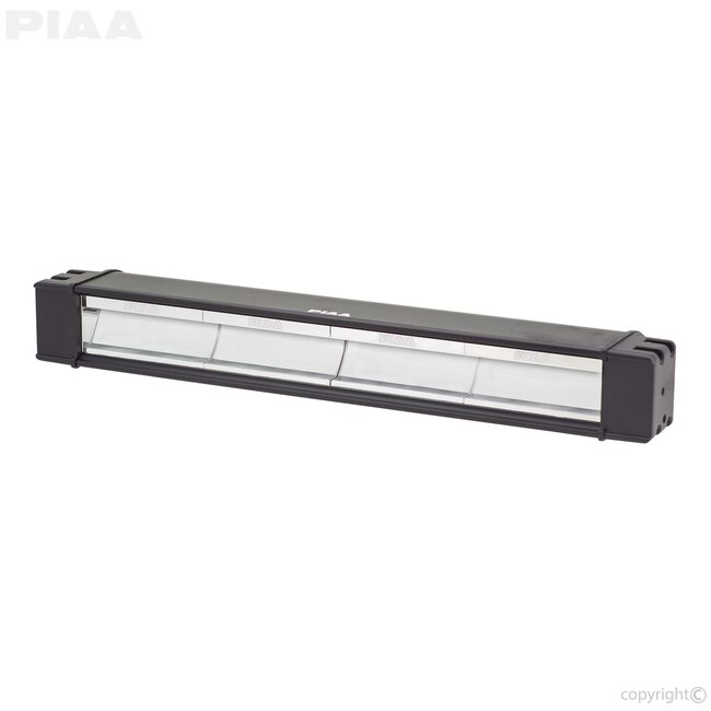 PIAA LAMP LED RF18 FOG 6000K DKRF187X