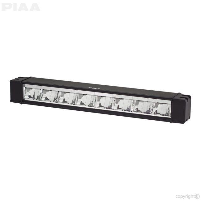 Лампа PIAA LAMP LED RF18 DRIVING 6000K DKRF185E