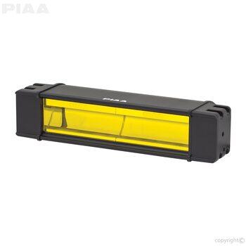 PIAA LAMP LED RF10 FOG 2800K DKRF108X Yellow beam
